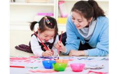 9 điều cha mẹ nên làm thay vì đánh con