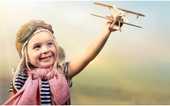 10 lời khuyên khoa học để con trở thành đứa trẻ hạnh phúc