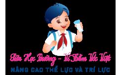 Tuyên truyền Đề án Sữa học đường tới Phụ huynh