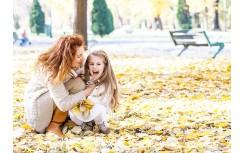 Những điều cha mẹ không nên nói với trẻ