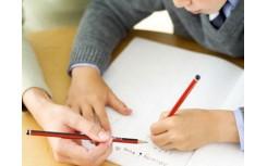 Bảng kiểm tra giúp bạn nhận biết dấu hiệu chậm phát triển vận động tinh ở trẻ